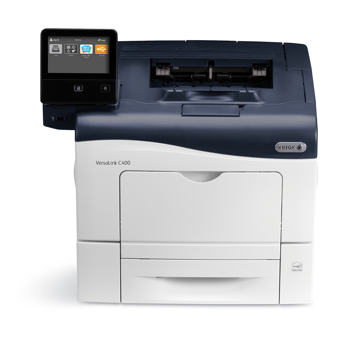 Xerox® VersaLink® C400 Colour Printer - D&O Partners